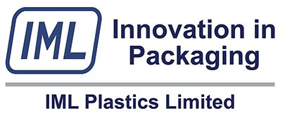 IML Plastics
